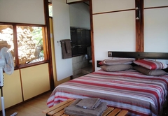 Honeymoon Cottages