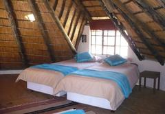 Mafube Mountain Retreat