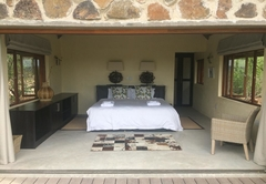 Magari Bush Villa