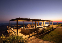 Magic Hills Sky Lodge