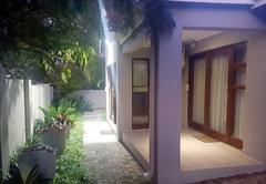 Magisha Guest House