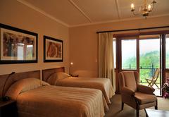 Magoebaskloof Hotel Function Venue