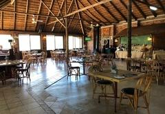 Magoebaskloof Mountain Lodge