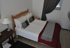 Magrietjie Guest House