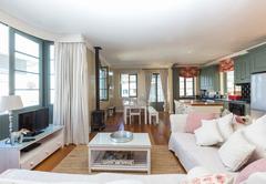 Majestic Three Bedroom Apartments
