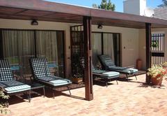 Majorca House