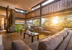 Makalali Private Game Lodge