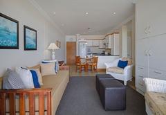 Seagull Suite