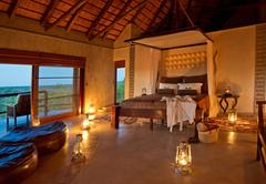 Bushmen\'s Villa