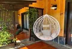 Amber - Luxury Double Room