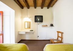 Malagas Hotel