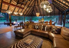 Malilule Safaris
