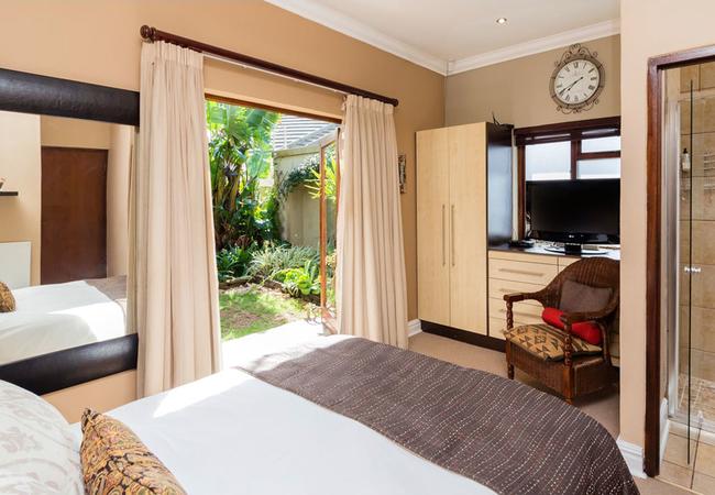 Standard Room R7