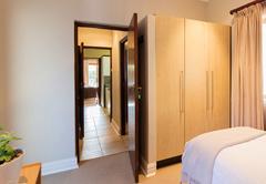 Standard Room S8
