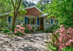 Holiday Cottage in Hogsback