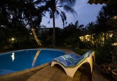 Maputaland Guest House