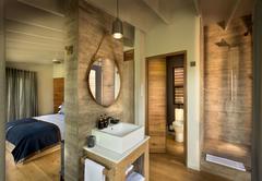 Eco Suite - Bathroom