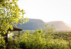 Eco Suite - Views
