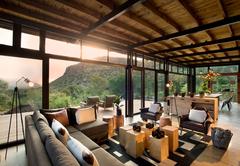 Marataba Mountain Lodge