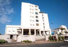 Marbella 804