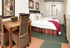 Margate Place Guest House