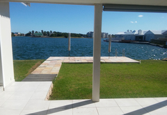 Marina View Self Catering