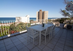 Marine Terraces 20