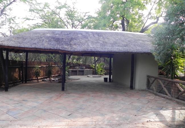 Marloth Kruger Little Manor