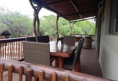 Marloth Kruger Whispering Ants