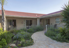 Maroela Guest House