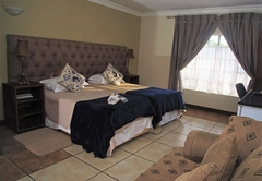 Maroela Guesthouse