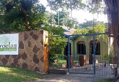 Tussen die Maroelas Guesthouse