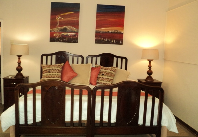 Guesthouse Marie Suite