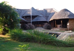 Bed & Breakfast in Kwambonambi
