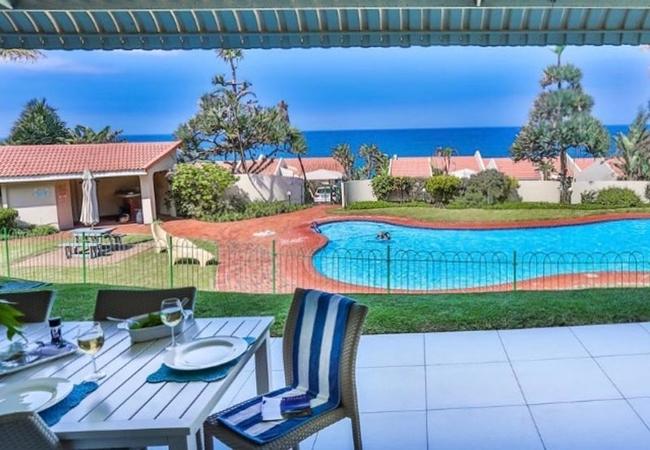 Martinique 32