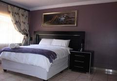Masili Guesthouse