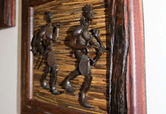 Mawusi Bush Lodge