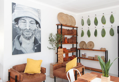 The Maxton Boutique Hotel