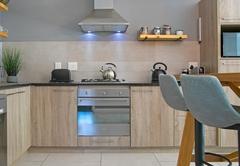 Mayfair 135