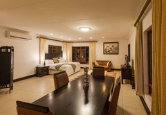 Mbombela Exclusive Guest House