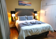 Meadowbrook Accommodation