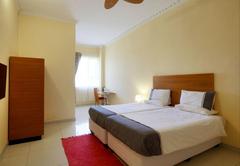 Meet Mekaar Resort