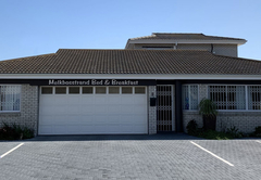 Melkbosstrand Bed & Breakfast