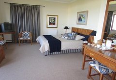 Melkhoutkloof Guest House