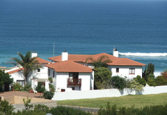Holiday Apartment in Mossel Bay