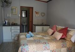 @ Melsetter's Guest Room