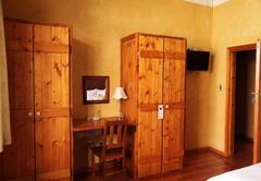 Antique Charm Room
