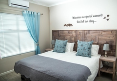 Twin bed option