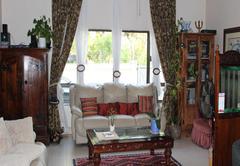 Mendelssohn Manor Guest House