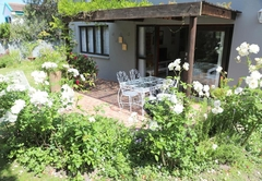 Self Catering in Plettenberg Bay